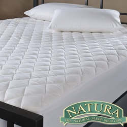 Shop Natura Wash N Snuggle Queen King Cal King Size