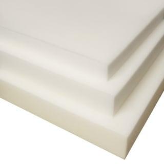 SplendoRest 2-inch Conventional Foam Mattress Topper