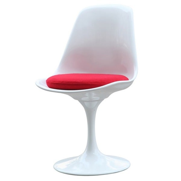 Tulip Dining Chair (Set of 4)