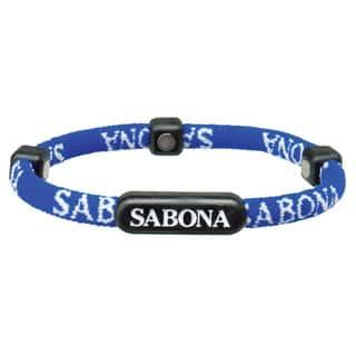 Sabona Blue Athletic Bracelets (Pack of 2)|https://ak1.ostkcdn.com/images/products/5971019/P13664147.jpg?impolicy=medium