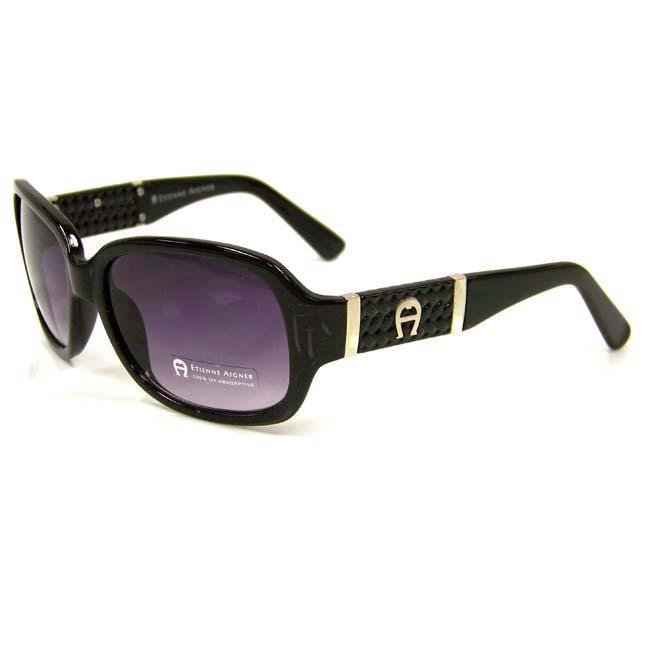 Etienne Aigner 'EA Lyon' Women's Fashion Sunglasses