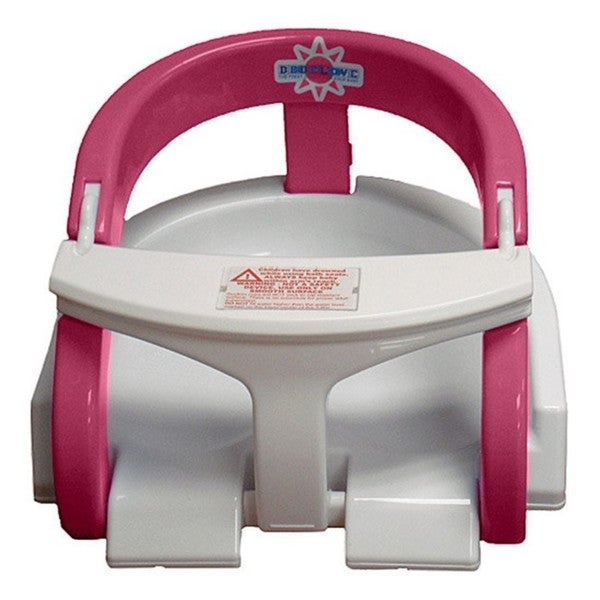 bebelove e zee baby bath ring free shipping on orders. Black Bedroom Furniture Sets. Home Design Ideas