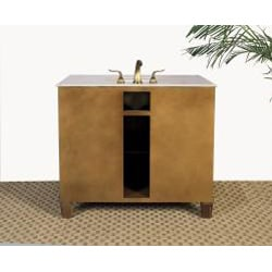 39 Inch Bathroom Vanity Top