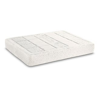 Tobia Memory Plus Eco-Superior 11-inch Full-size Memory Foam Mattress