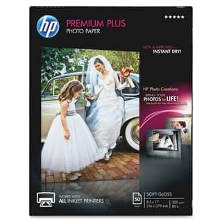 HP Premier Plus Photo Paper|https://ak1.ostkcdn.com/images/products/5973278/HP-Premier-Plus-Photo-Paper-P13665982.jpg?impolicy=medium