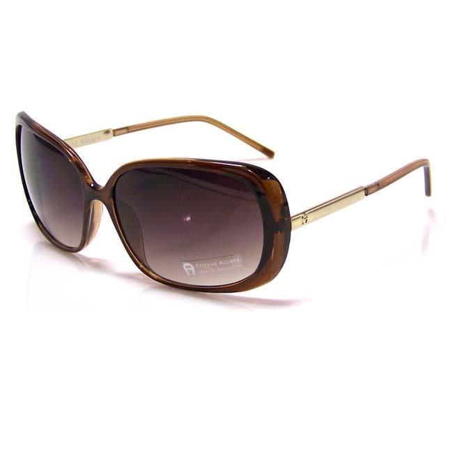 Etienne Aigner 'EA Vitesse' Women's Fashion Sunglasses