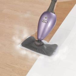 Shop Shark S3101 Steam Mop Hard Surface Cleaner