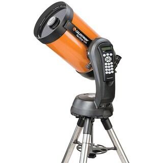 Celestron NexStar 8SE Telescope|https://ak1.ostkcdn.com/images/products/5974027/P13666550.jpg?_ostk_perf_=percv&impolicy=medium