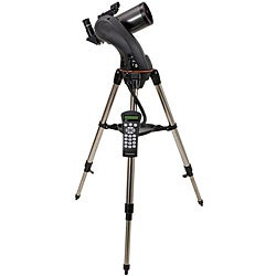 Celestron NexStar 90SLT Telescope