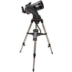 Celestron NexStar 127SLT Telescope