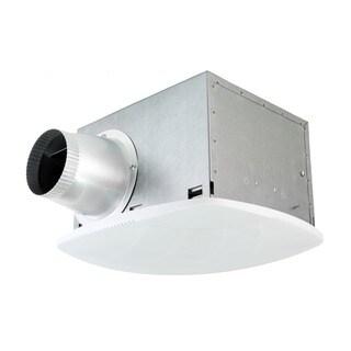 Energy Star 80 CFM Bath Fan