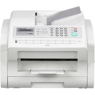 Panasonic Panafax UF-5500 Laser Multifunction Printer - Monochrome -