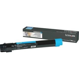 Lexmark C950X2CG Original Toner Cartridge
