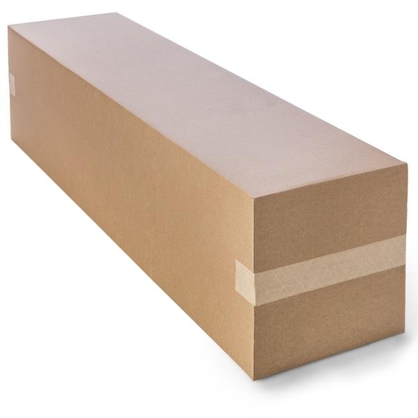 select luxury medium firm 14inch cal kingsize memory foam mattress free shipping today