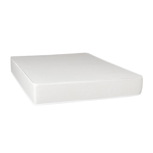 Select luxury medium firm 14 inch king size memory foam mattress 13669652 Memory foam mattress king size sale