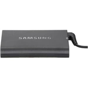 Samsung Slim AC Adapter