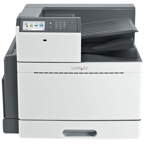 Lexmark C950DE LED Printer - Color - 1200 x 1200 dpi Print - Plain Pa