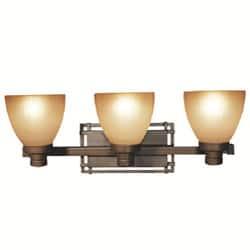 Woodbridge Lighting Wayman 3-light Bronze Bath Bar|https://ak1.ostkcdn.com/images/products/5981104/Woodbridge-Lighting-Wayman-3-light-Bronze-Bath-Bar-P13672371.jpg?impolicy=medium
