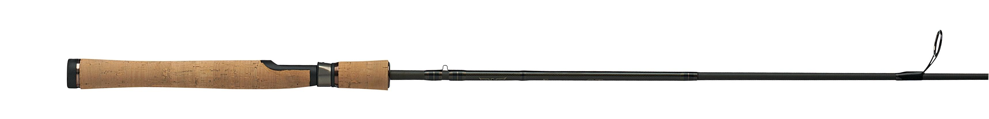 Fenwick Eagle GT 2-piece Spinning Fishing Rod - Thumbnail 2