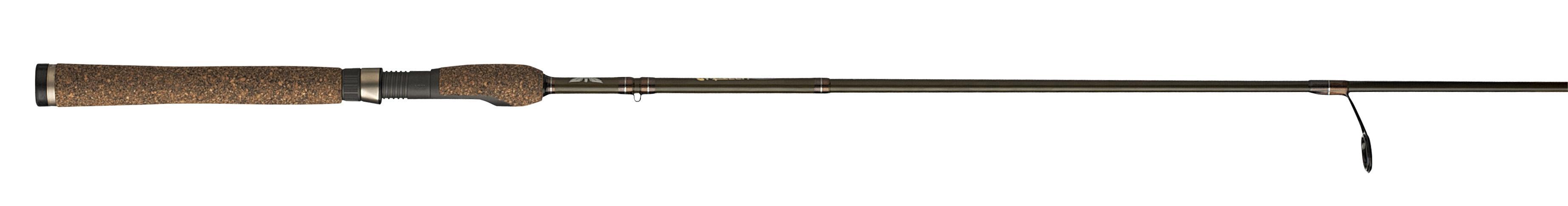 Fenwick Elite Tech Walleye Jigging Fishing Rod - Thumbnail 1