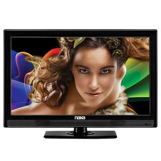 Naxa NT-2202 22-inch 1080p LED TV