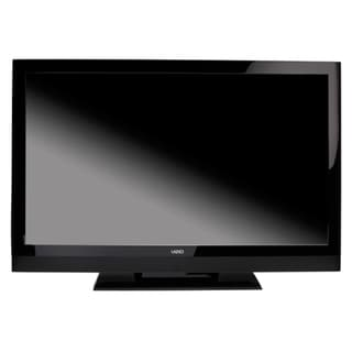 "VIZIO E3D320VX 32"" 3D 1080p LCD TV - 16:9 - HDTV 1080p"