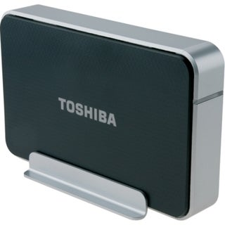 Toshiba PH3100U-1E3S 1 TB External Hard Drive