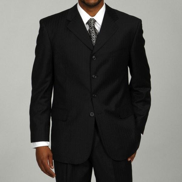 Business Suits   M&S