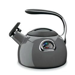 Cuisinart PTK-330GG Graphite Grey PerfecTemp Tea Kettle