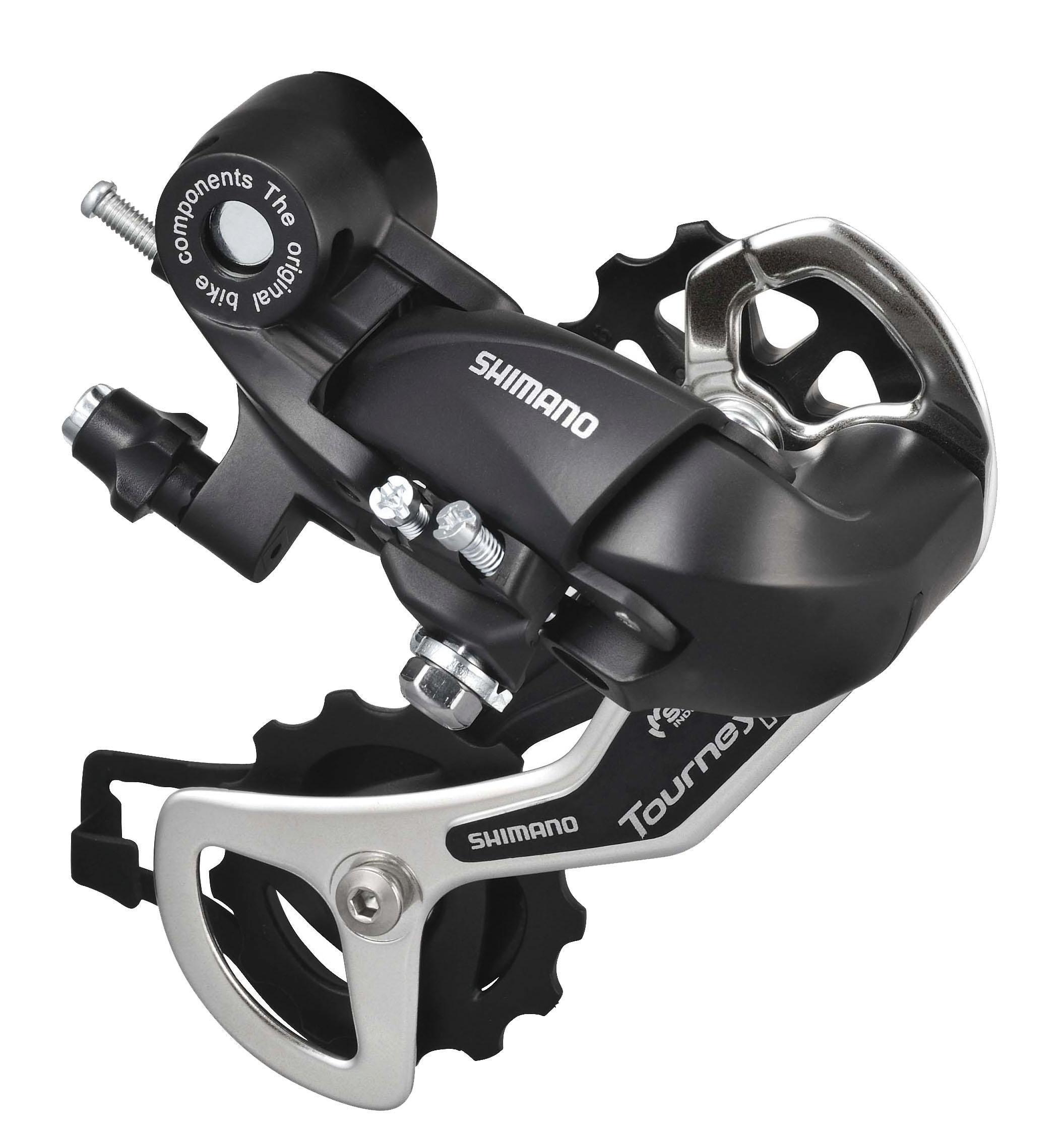 Shimano RD-TX35 7-speed Rear Deraileur