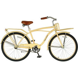 Hollandia Men's Holiday M1 Bicycle|https://ak1.ostkcdn.com/images/products/5983422/P13674006.jpg?impolicy=medium
