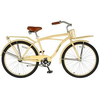 Hollandia Men's Holiday M1 Bicycle
