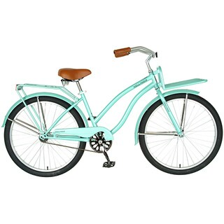 Hollandia Women's Holiday F1 Bicycle|https://ak1.ostkcdn.com/images/products/5983424/P13674007.jpg?_ostk_perf_=percv&impolicy=medium