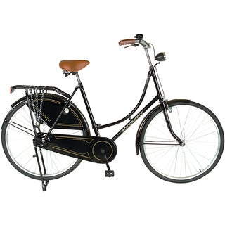 Hollandia Women's Oma Bicycle