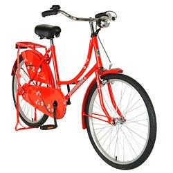 Hollandia New Oma Bicycle