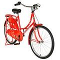 Hollandia New Oma Bicycle