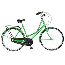 Hollandia Amsterdam V Bicycle - Thumbnail 1