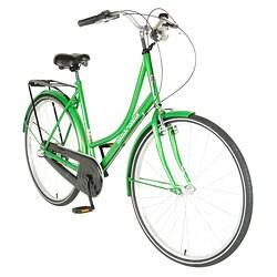 Hollandia Amsterdam V Bicycle|https://ak1.ostkcdn.com/images/products/5983433/Hollandia-Amsterdam-V-Bicycle-P13674016.jpg?_ostk_perf_=percv&impolicy=medium