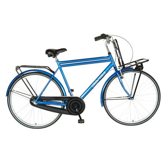 Hollandia Amerstdam M 28 Bicycle