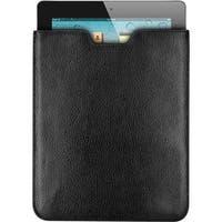 Premiertek LC-IPAD2-BK Carrying Case (Sleeve) iPad