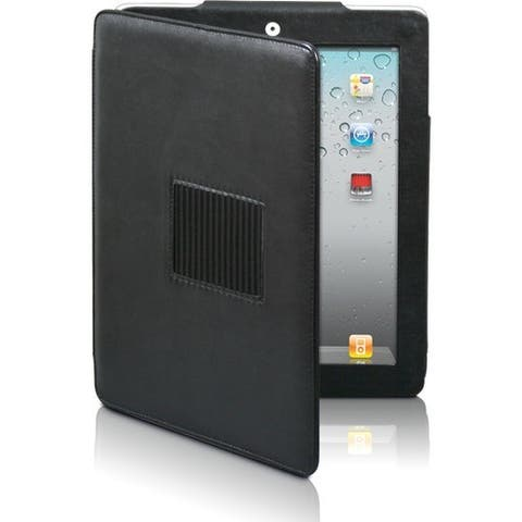 Premiertek LC-IPAD2-STD Carrying Case (Flip) iPad