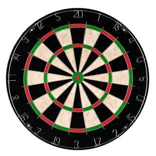Trademark Games Champion Tournament Bristle Dartboard|https://ak1.ostkcdn.com/images/products/5986061/P13676265.jpg?impolicy=medium