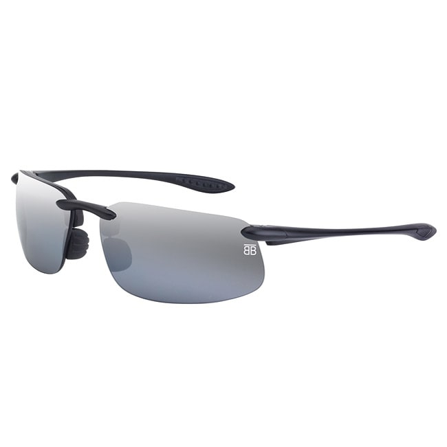 BTB-850P Polarized Sunglasses
