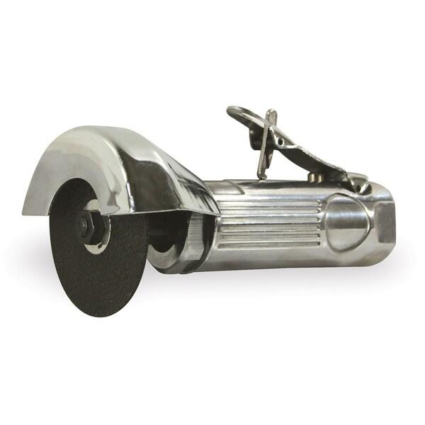 Buffalo Tools 2-in-1 Cufoff/Die Grinder Kit