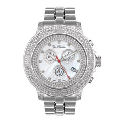 diamond men s watches shop the best deals for 2017