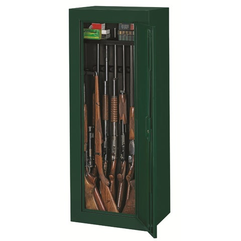Stack-On 14-gun Security Cabinet