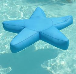 Neo Starfish Pool Float