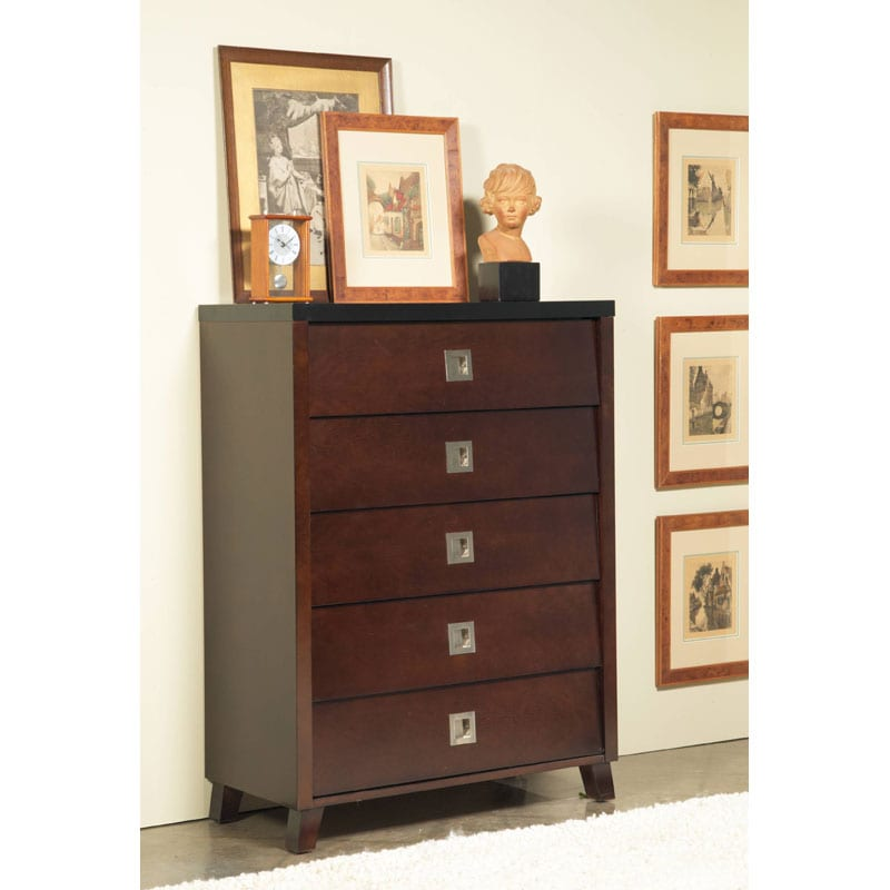 angelo:HOME Marlowe Chest
