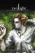 The Twilight Saga: Twilight 2 (Hardcover)