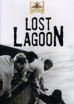 Lost Lagoon (DVD)
